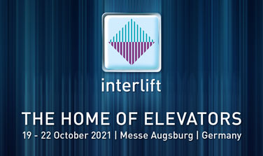 interlift21_elevatori_webbanner_376x223_px_rz
