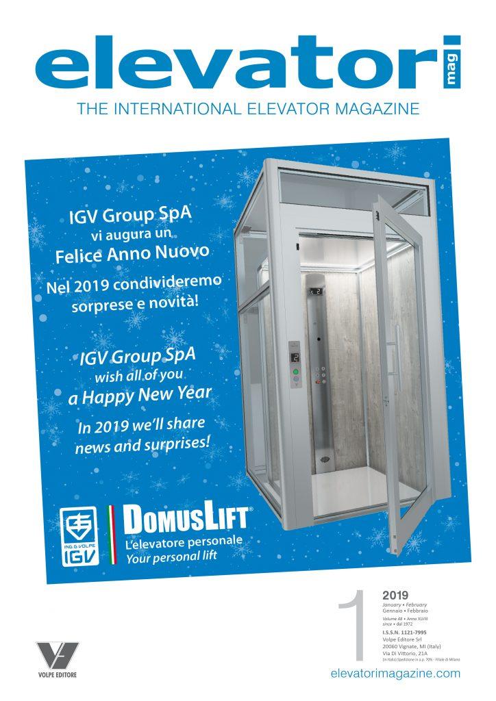 elevatori-1.2019