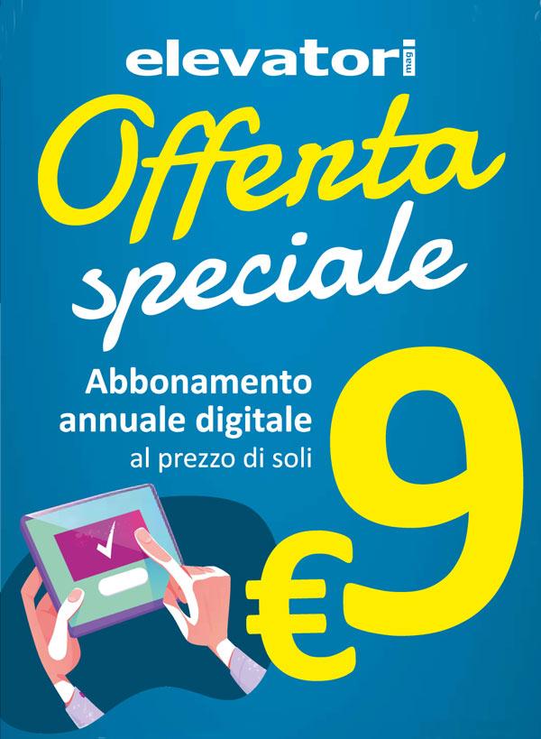 offerta-speciale-elevatori-digital