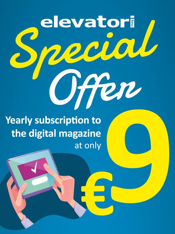 special-offer-elevatori-digital