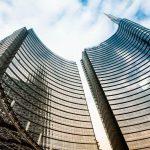 """ICity Rate 2017: Milano la città italiana più """"smart"""""""