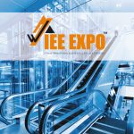 IEE 2018, International Elevator & Escalator Expo
