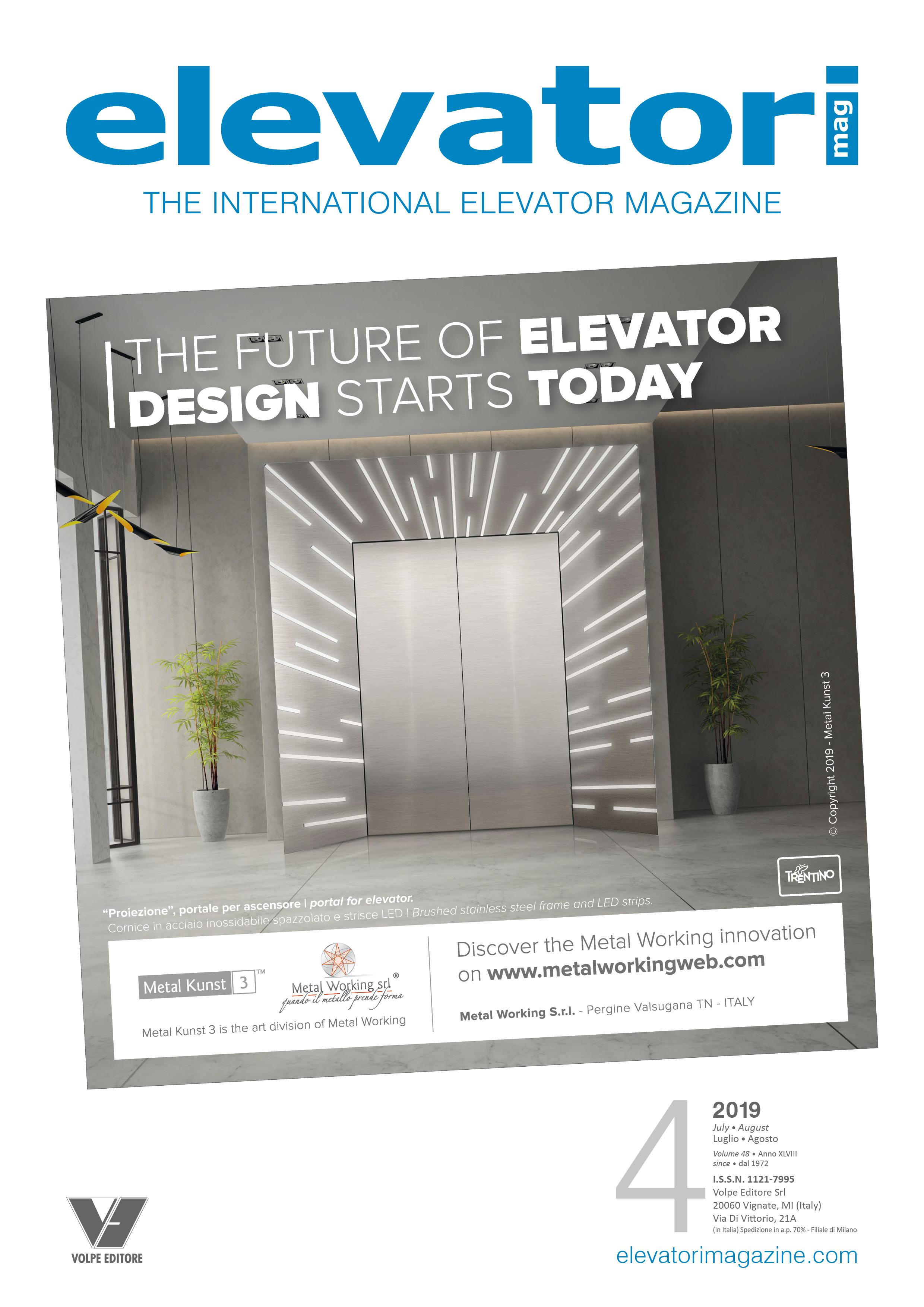 elevatori-4-2019