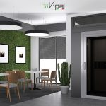 Vipal – Tecnologia all'avanguardia e autentico design Made in Italy
