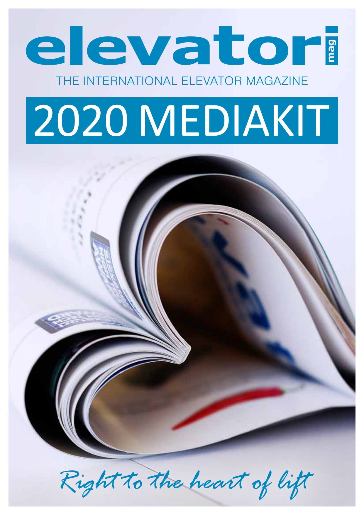 elevatori-mediakit-2020_pages-to-jpg-0001