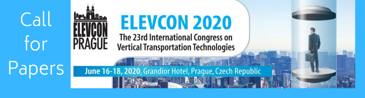 elevcon-call-for-papers