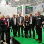 Interlift 2019, Anica annuncia una nuova fiera in Italia