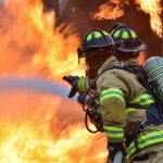 Firefighter lifts and the operation in the event of a fire – Part 2