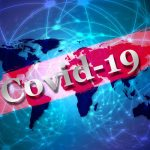 Coronavirus changes the industry agenda