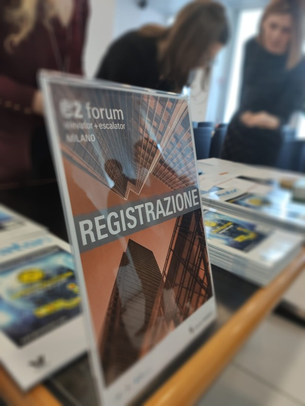 E2 Forum 2020