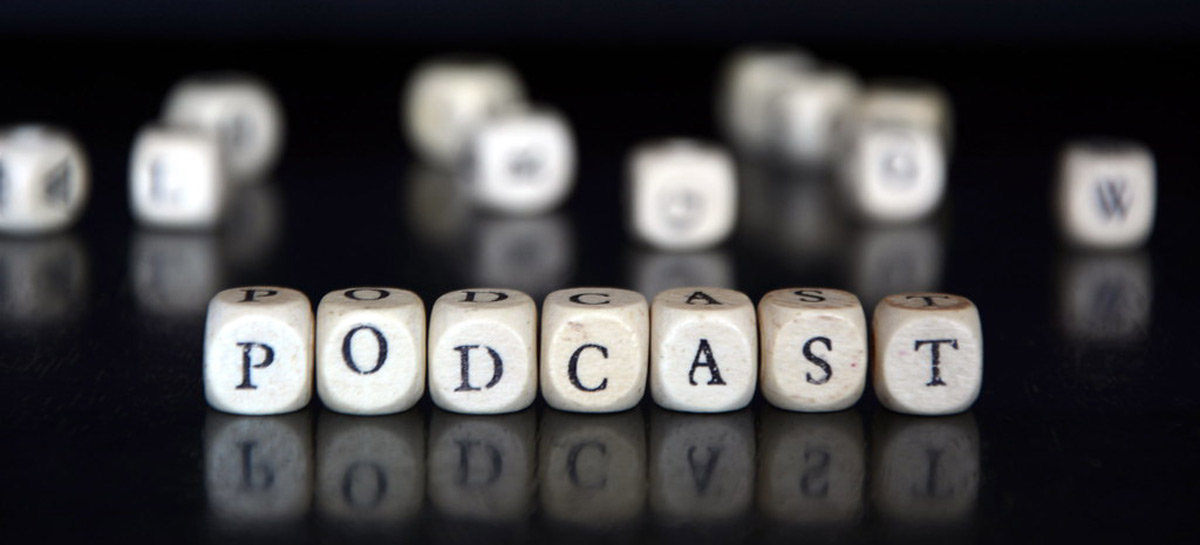 podcast-1-1200