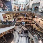 SMI ITALIA provides solutions for a healthy and safe use of escalators and moving walkways