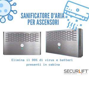 securelift