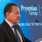 Prysmian acquires Ehc Global