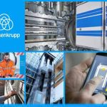 Thyssenkrupp Elevator Italia – This is us