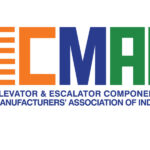 EECMAI, the new Indian component manufacturers' Association