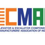 India, è nata l'associazione EECMAI