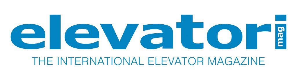 elevatori-logo