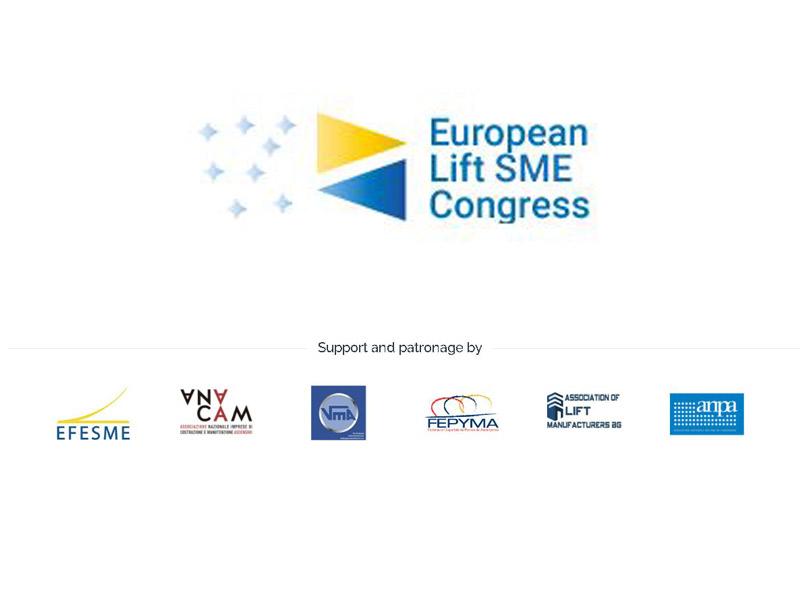 European Lift SME Congress