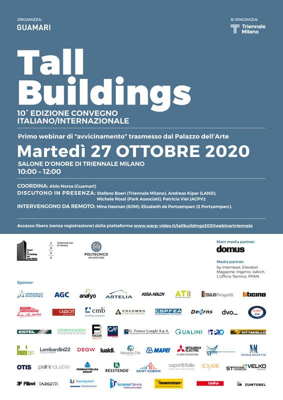 tall-buildings-webinar-27102020