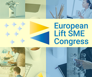 banner_europeanliftsmecongress