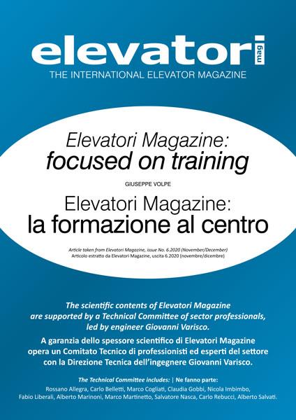 elevatori-6-2020-estratto-formazione-cover