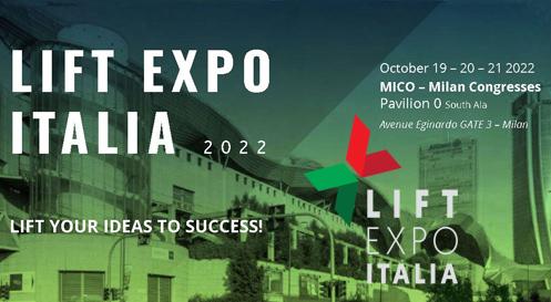 lift-expo-italia-ottobre-2022