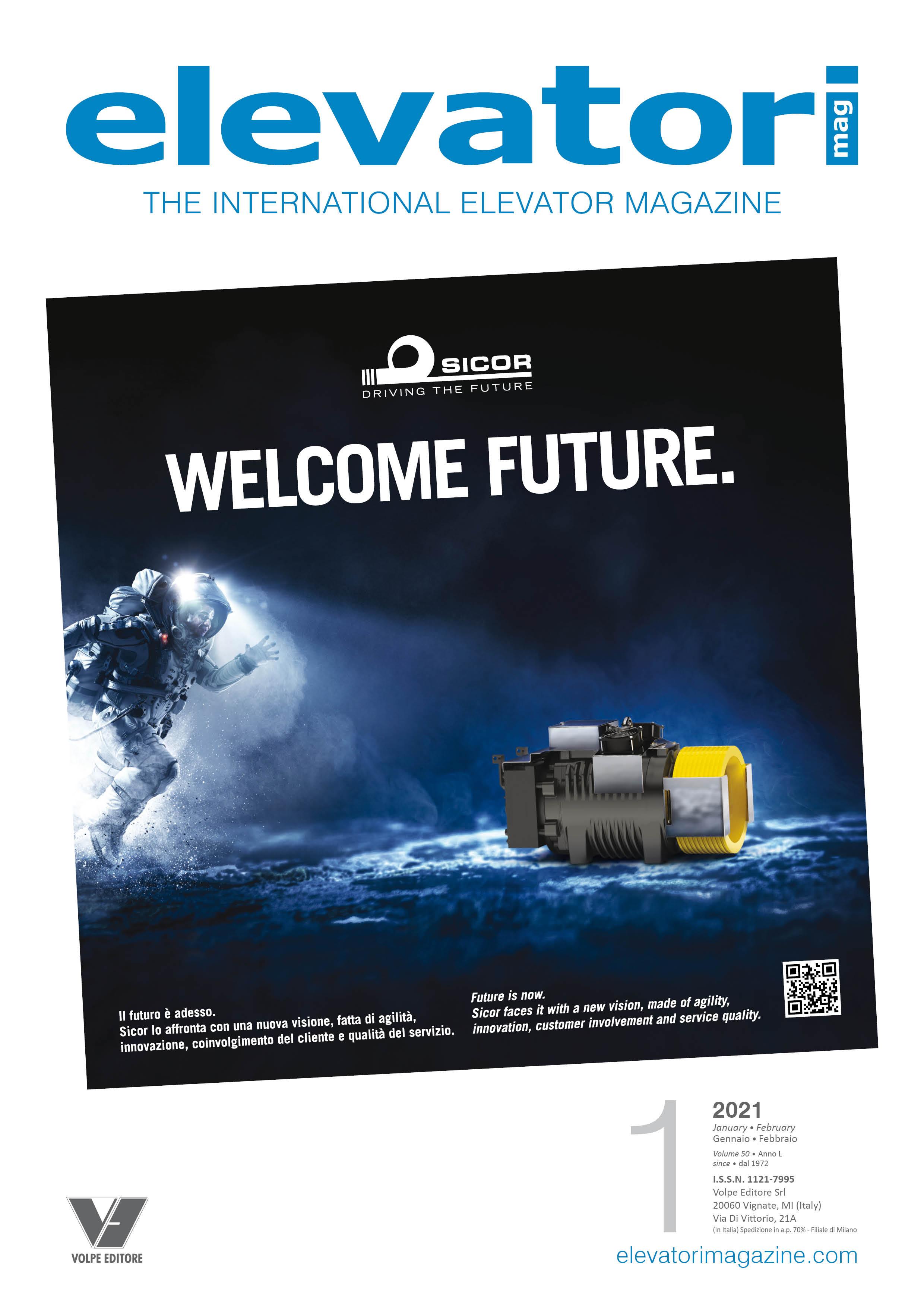 elevatori-1-2021