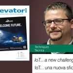 IoT… a new challenge?
