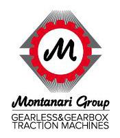Montanari Group