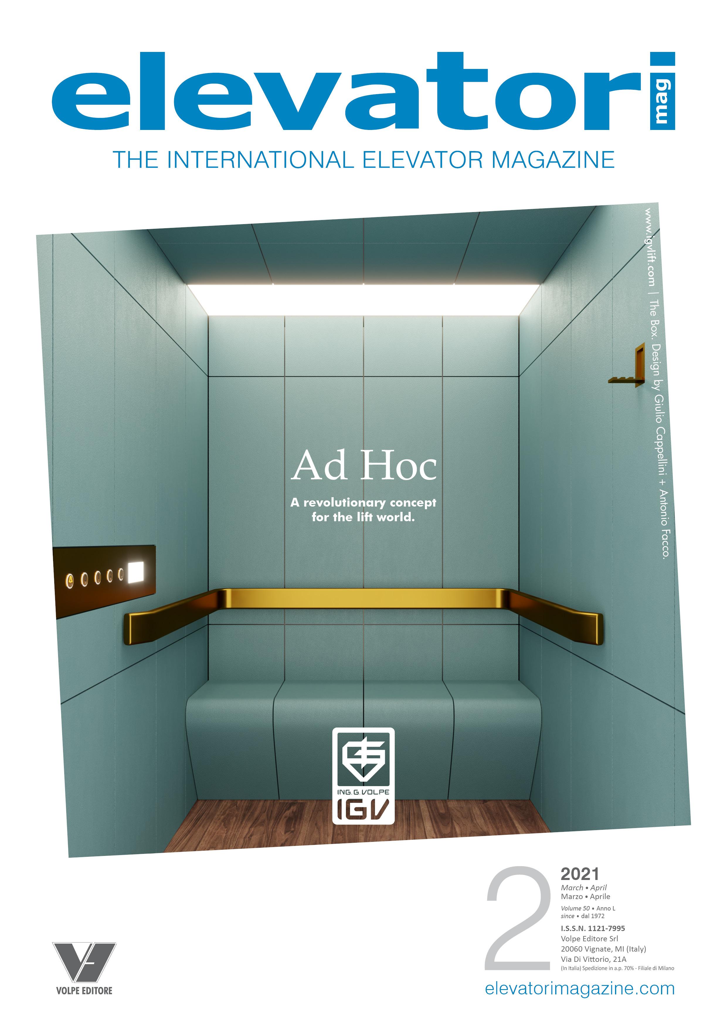 elevatori-2-2021-cover