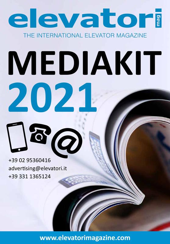 mediakit-2021-cover