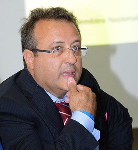 Paolo Tattoli