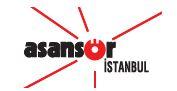 asansor-istambul