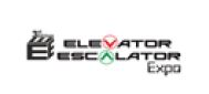 elevator-escalator-expo