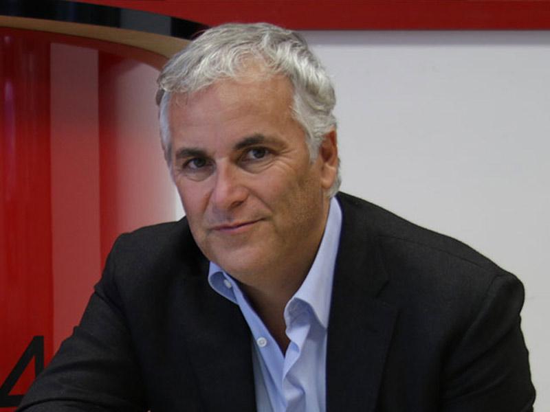 Emanuele Emiliani
