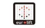 Euro Lift