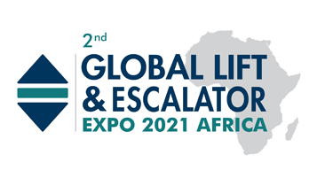 global-lift-expo