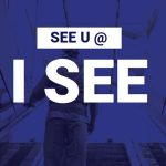 ISEE Expo announces new dates
