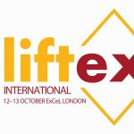 LIFTEX 2022 dates announced