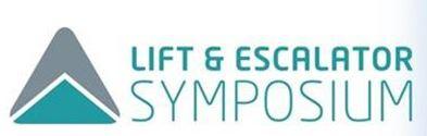 lift-symposium
