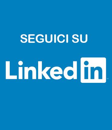 seguici_su_linkedin-ok1