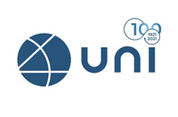 uni_1000