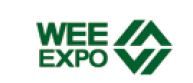 Wee Expo