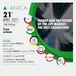 Lift market: trends and the futureL'evento internazionale di Anica