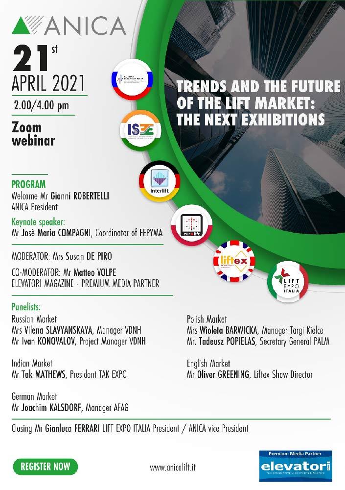 21-aprile-2021_locandina