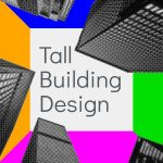 Master in Tall Building Design