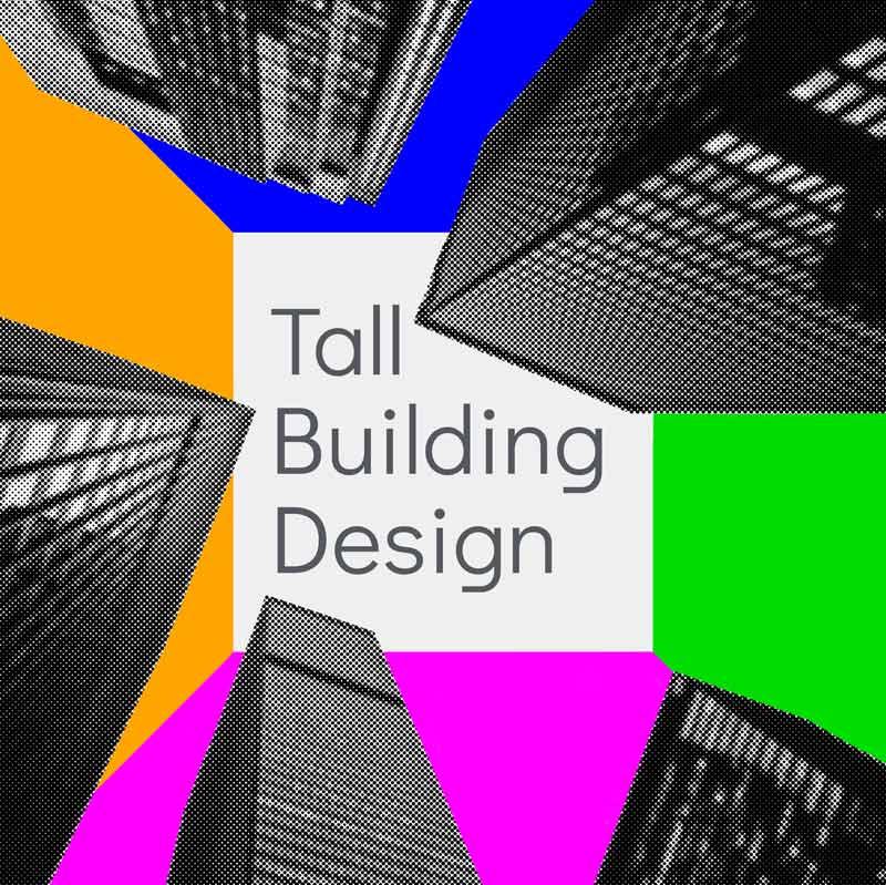tall-buildings-master-interna