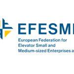 Efesme, Consiglio Direttivo e Assemblea Generale