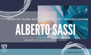 alberto-sassi-banner